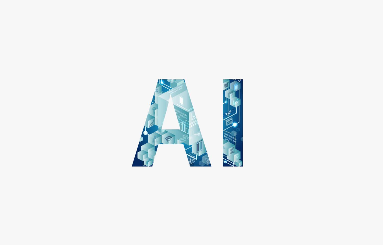 AI、機械学習、ディープラーニングの関係