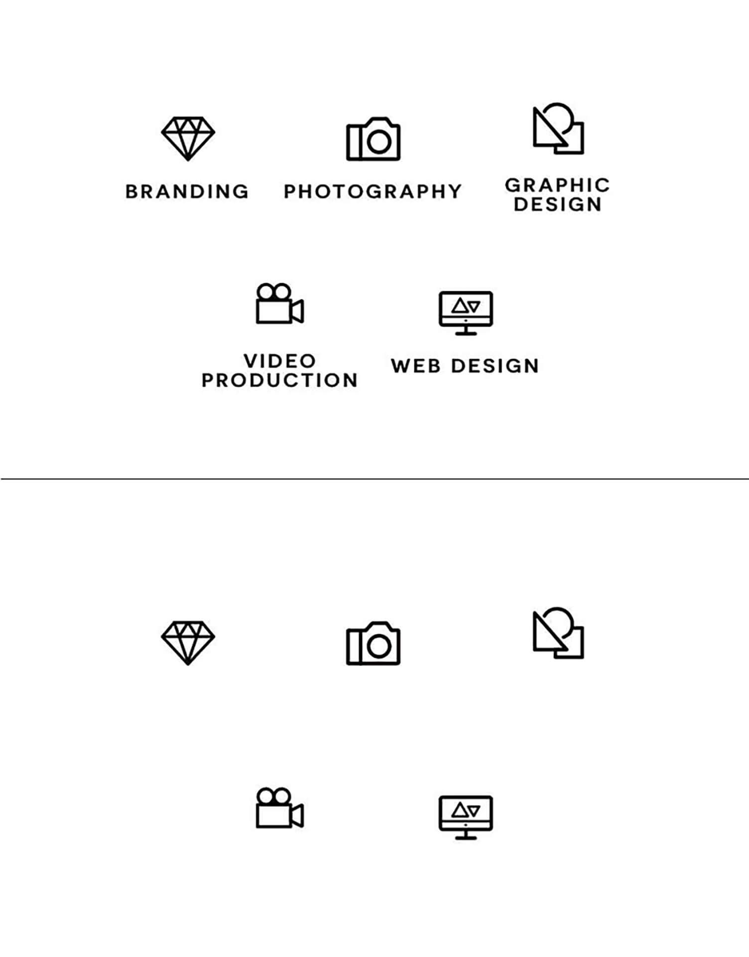グラフィカル・ユーザー・インターフェイスだけでは、コミュニケーションが不十分