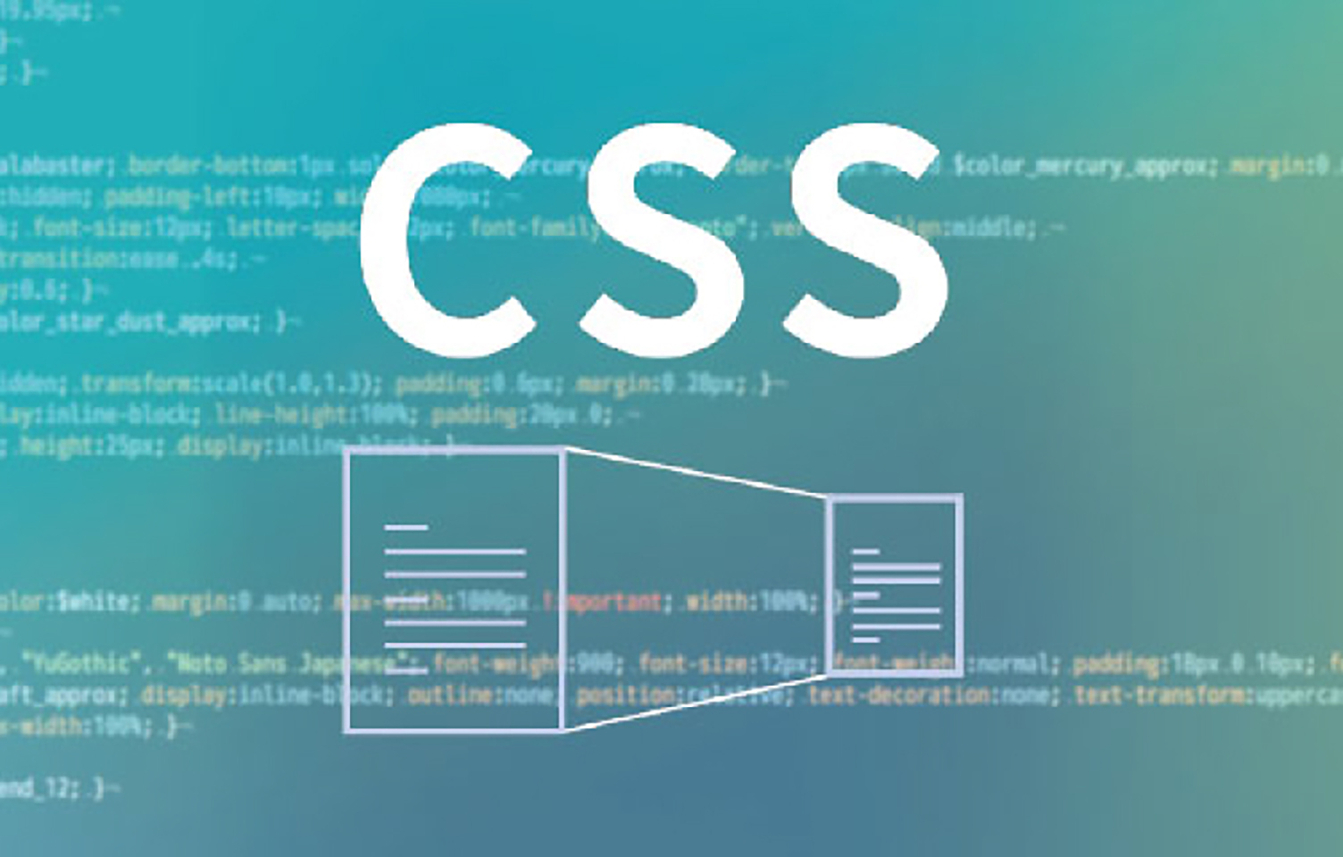 Sassのインストール方法とCodaでの使い方、コンパイル