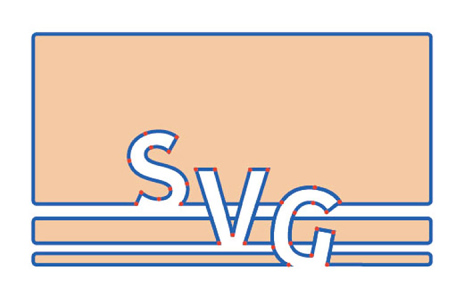 SVGについて